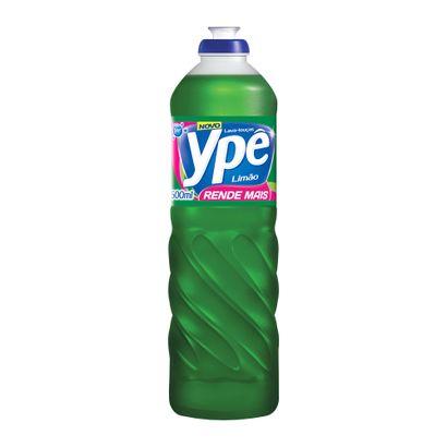 detergente-liquido-limao-de-500ml-ype