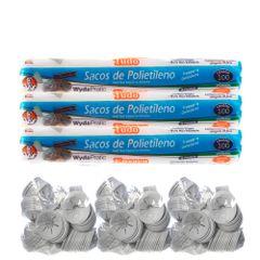 kit-conserva-alimentos-com-3-bobinas-de-saco-picotado-300-lacres-de-plastico-branco-para-saco-e-sacolas