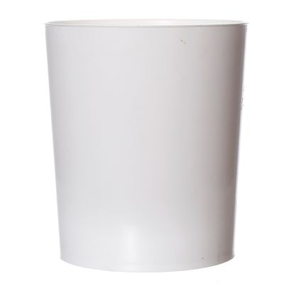 lixeira-plastica-branca-sem-tampa-com-capacidade-de-10-litros-mb