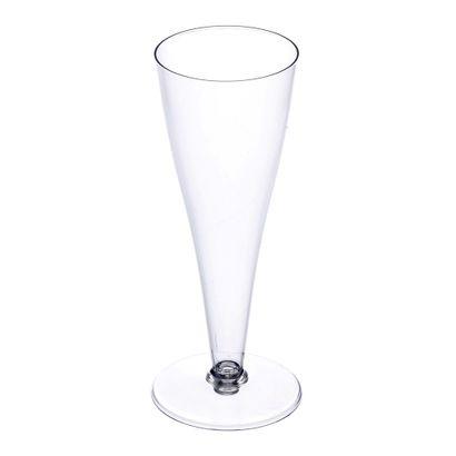 taca-de-acrilico-para-champanhe-cristal-de-70ml-com-5-unidades-plastilania