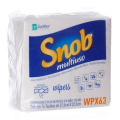 pano-multiuso-wiper-branco-com-76-unidades-wpx-63-snob