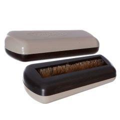escova-manual-limpa-migalha-feiticeira
