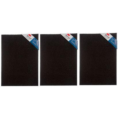 kit-com-3-tapetes-preto-higienicos-3m