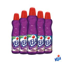 kit-com-5-limpador-multiuso-veja-perfume-lavanda-com-500ml