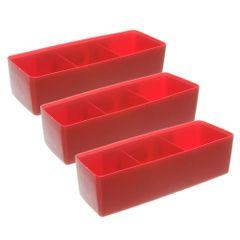 kit-com-3-porta-sache-sem-tampa-vermelho-ou