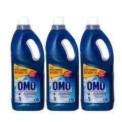 kit-com-omo-progress-super-concentrado-liquido-1.75-litros