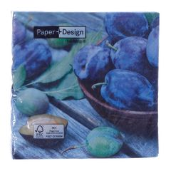 guardanapo-importado-purple-plums-33-x33-cm-com-20-unidades-paper-design