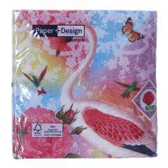guardanapo-importado-flamingo-33-x33-cm-com-20-unidades-paper-design