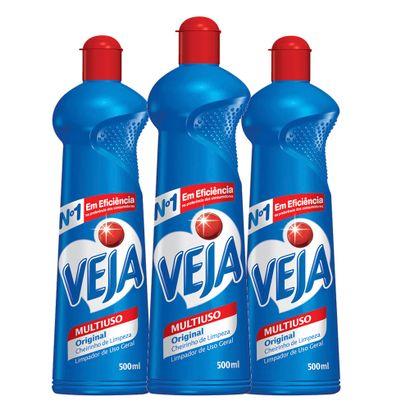 kit-economico-veja-com-3-limpador-multiuso-veja-original-500ml