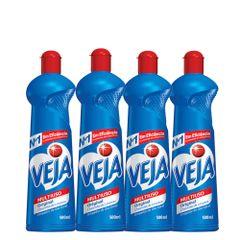 kit-economico-veja-com-4--limpador-multiuso-veja-original-500ml
