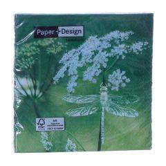 guardanapo-importado-delicate-33-x33-cm-com-20-unidades-paper-design