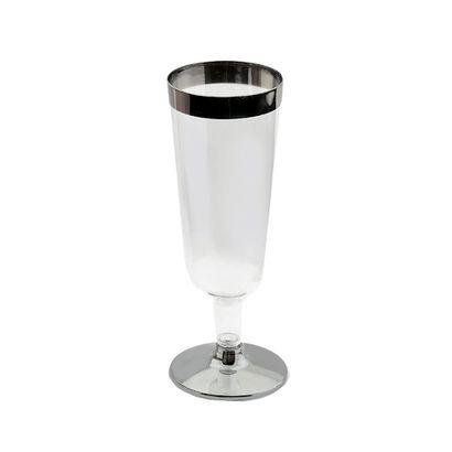 taca-de-acrilico-para-champanhe-descartavel-de-luxo-de-200ml-com-12-unidades-silver-plastic