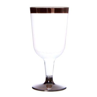 taca-de-acrilico-para-vinho-descartavel-de-luxo-de-200ml-com-12-unidades-silver-plastic
