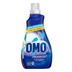 omo-progress-super-concentrado-omo-liquido