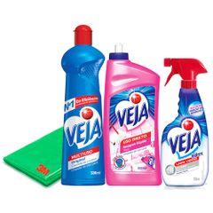 kit-casa-limpa-veja