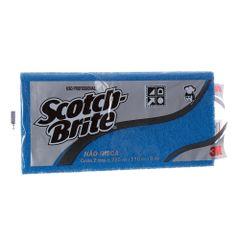 fibra-multiuso-azul-3m-com-2-unidades-scotch-brite