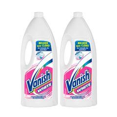kit-com-2-tira-manchas-vanish-white-liquido-1500-litros