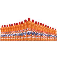kit-veja-multiuso-laranja-com-24-squeeze-500ml