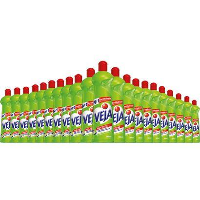 kit-veja-multiuso-maca-vede-com-24-squeeze-500ml
