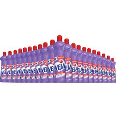 kit-veja-multiuso-lavanda-alcool-com-24-squeeze-500ml