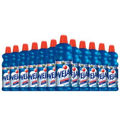 kit-com-12-veja-limpeza-pesada-original-diluivel-1-litro