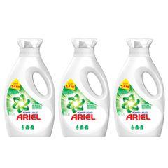 kit-com-3-sabao-power-liquido-ariel-1.2-litros