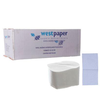 papel-higienico-folha-dupla-intercalado-caixa-com-8000-folhas-west-paper