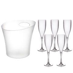 kit-com-1-balde-de-gelo-cristal-5-tacas-para-champanhe-vitra-cristal-150ml
