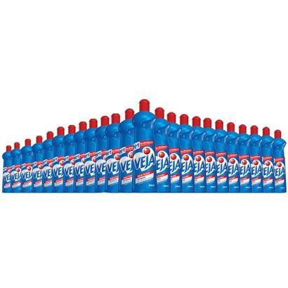 kit-com-24-limpador-multiuso-veja-original-squeeze-500ml