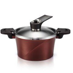 ih-vacuum-pot-20-cm-bronze.jpg