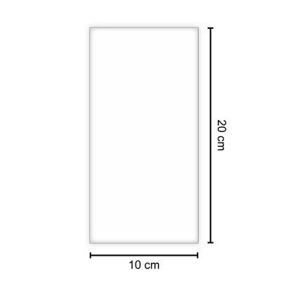 saco-de-plastico-10-x-20cm-com-0.20-micras-de-espessura-com-1-kilo
