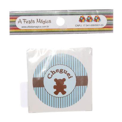 etiqueta-adesiva-urso-com-listras-azul-e-marrom-com-20-unidades-5x5cm-a-festa-magica