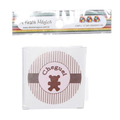 etiqueta-adesiva-urso-com-listras-rosa-e-marrom-com-20-unidades-5x5cm-a-festa-magica