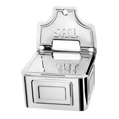 saleiro-quadrado-inox-com-tampa-protetora-e-caixa-interna-em-polipropileno-mak-inox