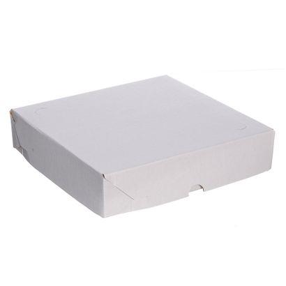 caixa-branca-para-esfiha-p-20-x-20cm-aaz