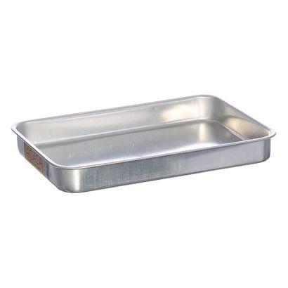 forma-retangular-de-aluminio-30-x-20cm-n-1-acasa