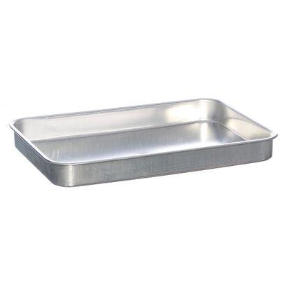 assadeira-retangular-baixa-de-aluminio-45-x-30cm-n4-acasa