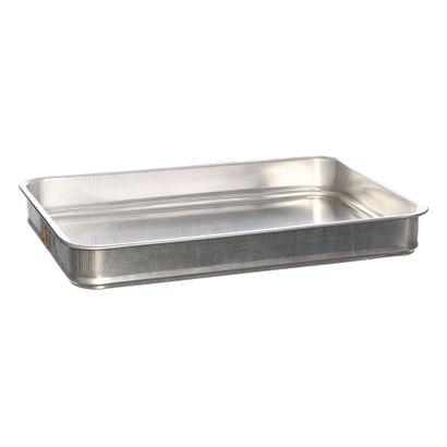 assadeira-retangular-de-aluminio-53-x-35cm-n-6-acasa