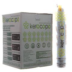 copo-kerocopo-180