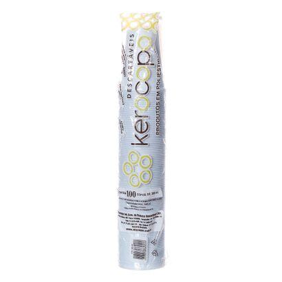 copo-de-plastico-descartavel-ps-branco-de-300ml-pacote-com-100-unidades-kerocopo