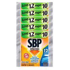 kit-com-5-refil-de-repelente-eletrico-pastilha-sbp-12-horas-leve-12-e-pague-10