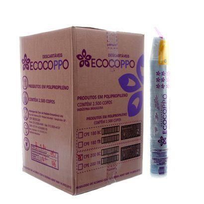copo-ecocoppo-200