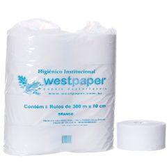 papel-higienico-ralao-branco-folha-simples-fardo-com-8-unidades-west-paper