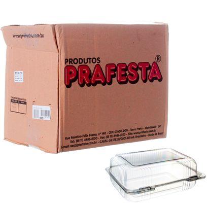 lunch-box-18