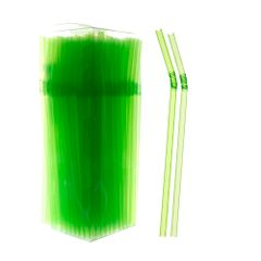 canudo-bicao-neon-verde