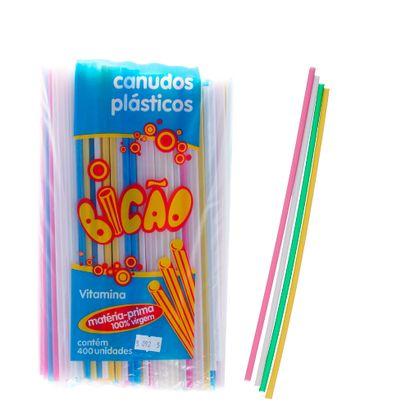 canudo-bicao-400