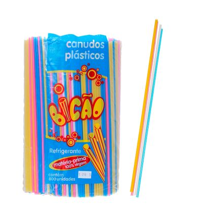 canudo-refrigerante-bicao