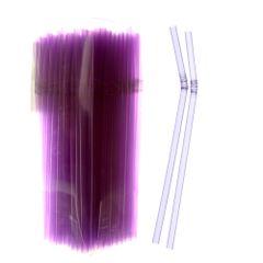 canudo-bicao-neon-lilas