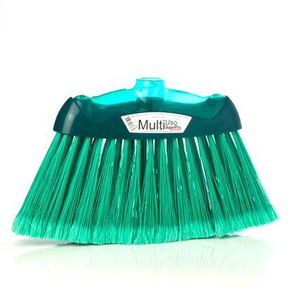 vassoura-de-nylon-com-cabo-novica-pro-verde-bettanin