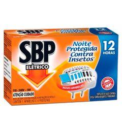 repelente-eletrico-pastilha-sbp-12-horas-aparelho-4-pastilhas-refil